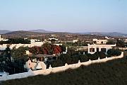 Real Estate For Sale: Traditional Studios Complex For Sale On Greek Island