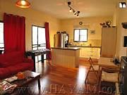 Real Estate For Sale: A New Designer Three Room Apartment In Neveh Tzedek