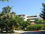 Real Estate For Sale: Carribean Oceanfront Hotel, 203 Rooms, 11 Villas, Restaurant
