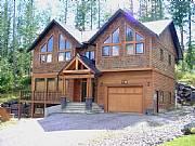 Real Estate For Sale: Fantastic Revenue Property On