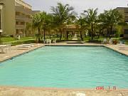 Real Estate For Sale: Veredas Del Mar/Oceanfront Beach Resort