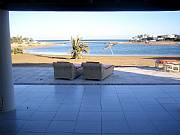 Real Estate For Sale: Rare Opportunity - Villa In El Gouna - Red Sea