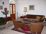 Real Estate For Sale: Delightful Renovated Apartment In Historical Villa