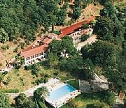 Rental Properties, Lease and Holiday Rentals: Villa In Chianti Area Near Florence, 20 APTS., Pool, Tennis