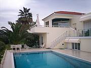 Real Estate For Sale: Villa For Sale In Alepohori Megara Attikis. 620.000,00