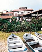 Real Estate For Sale: The Maasai - Beachfront Boutique Hotel And Resort