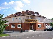 Real Estate For Sale: For Sale: Hotel-Restaurant In Hungary Near Budapest!!!!!!