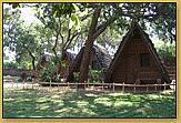 Real Estate For Sale: Safari Company & Camp/Hostel  For Sale in Lilongwe, Central Region Malawi