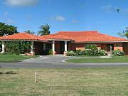 Real Estate For Sale: Beautiful Villas At Guavaberry Golf & Country Club