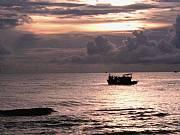 Real Estate For Sale: Phu Quoc Island , Beachfront Resort Development Site