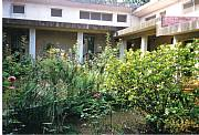 Real Estate For Sale: Over 4000 Sq Ft Surrounding A Beautiful Opened Courtyard