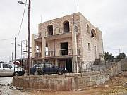 Real Estate For Sale: Two Traditional Stone Villas At Rethymnon