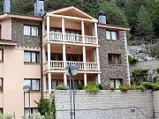 Real Estate For Sale: High Standard Loft In The Taxfree Principality Of Andorra