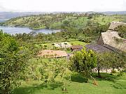 Real Estate For Sale: Costa Rica Country Club For Sale Incredible Deal!