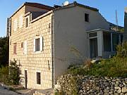 Real Estate For Sale: Traditional Dalmatian House For Sale In Dubrovnik Area