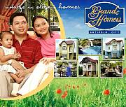 Real Estate For Sale: Philippine Real Estate Hottest Property-$375/ Month