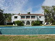 Rental Properties, Lease and Holiday Rentals: Spanish Waterfront Estate