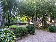 Rental Properties, Lease and Holiday Rentals: Townhouse/Condo In Prestigious Historical Location