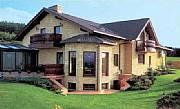 Real Estate For Sale: Scandinavia Luxury Villa