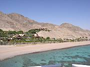 Real Estate For Sale: Red Sea Villas For Sale Or For Rent