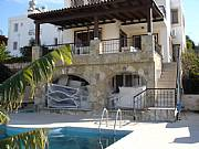 Real Estate For Sale: Luxury 5 Bed Villa, Absolute Bargain - Everything Included