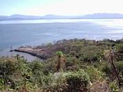 Real Estate For Sale: Guanacaste, Ocean Front Property.
