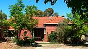 Real Estate For Sale: Enchanting Home And Wilderness 5mins From The Perth Cbd