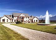 International real estates and rentals: Cherry Creek Estate - The Ultimate In Luxury And Beauty