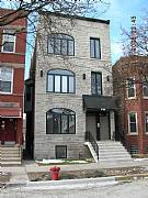 Real Estate For Sale: Lease/Own Condo Duplex In Classic Greystone Hot Bridgeport!