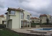 Real Estate For Sale: Almond Hill Villas - Sunny Beach