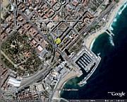 Real Estate For Sale: Big Flat In Olimpic Village Of Barcelona