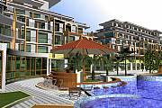 Real Estate For Sale: Prestige City II Primorsko
