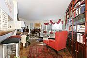 Real Estate For Sale: Luxury 2br In 'horizon Condo' 415E 37th #30 D