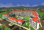 Real Estate For Sale: Triumph Holiday Village Sveti Vlas