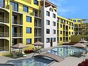 Real Estate For Sale: Siana Complex Sveti Vlas