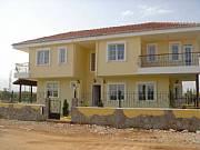 Real Estate For Sale: 4 Bedroom Villa At Antalya's Hilltop Region