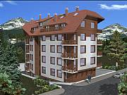 Real Estate For Sale: Bansko Bells - Bansko - Bulgaria