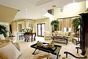 Real Estate For Sale: Canyon Ranch House And Lot 25 Minutes Away From Makati
