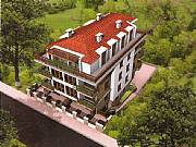 Real Estate For Sale: Lazur - Sozopol
