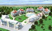 Real Estate For Sale: Apolonia Beach – Kavatzite / Sozopol