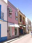 International real estates and rentals: Special Opportunity In The Historical Center From Alvor