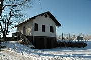 Real Estate For Sale: House In Styria Wine Growing Region