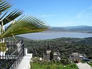Real Estate For Sale: Bodrum 2 Bed Villas Excellent Value, Do Not Miss!