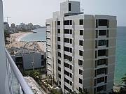 Real Estate For Sale: Fantastic Ocean View Apartment