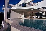 Rental Properties, Lease and Holiday Rentals: Camps Bay Mansion 5 Ensuite B/ms. Ultimate Luxury Sea Views