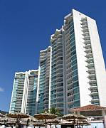 Real Estate For Sale: Century Resorts Condos