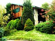 Real Estate For Sale: Luxury Country Homes  For Sale in Istanbul,  Turkey