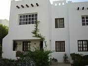 Real Estate For Sale: Well Equipped Villa In Much Sought After Delta Sharm Complex