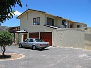 Real Estate For Sale: South Africa, Simonstown, 4/5 Bed House