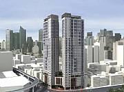 Real Estate For Sale: Columns Legazpi Village-Ayala Project 1 Blk From Greenbelt